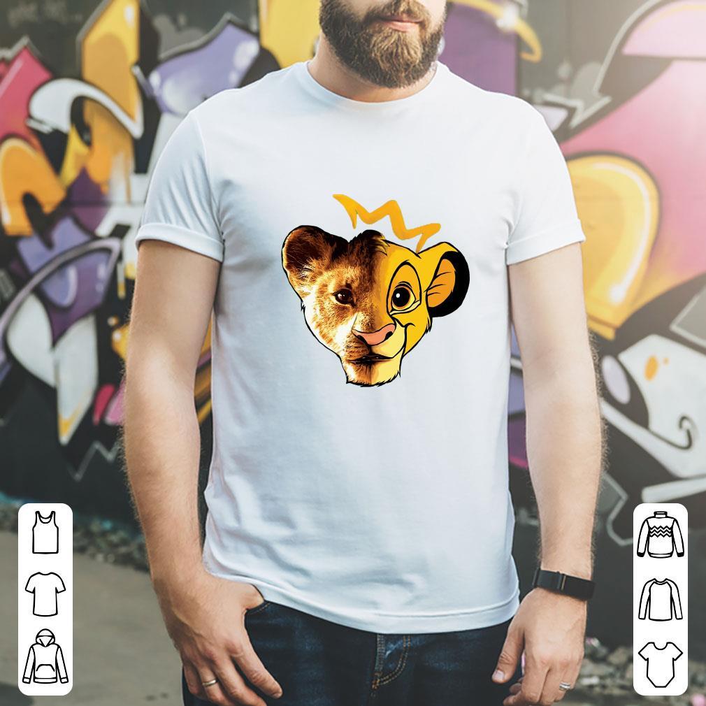 The Lion King Face Shirt 2 1.jpg