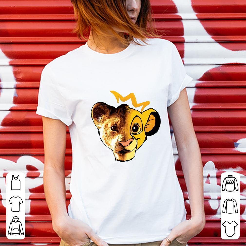 The Lion King Face Shirt 3 1.jpg