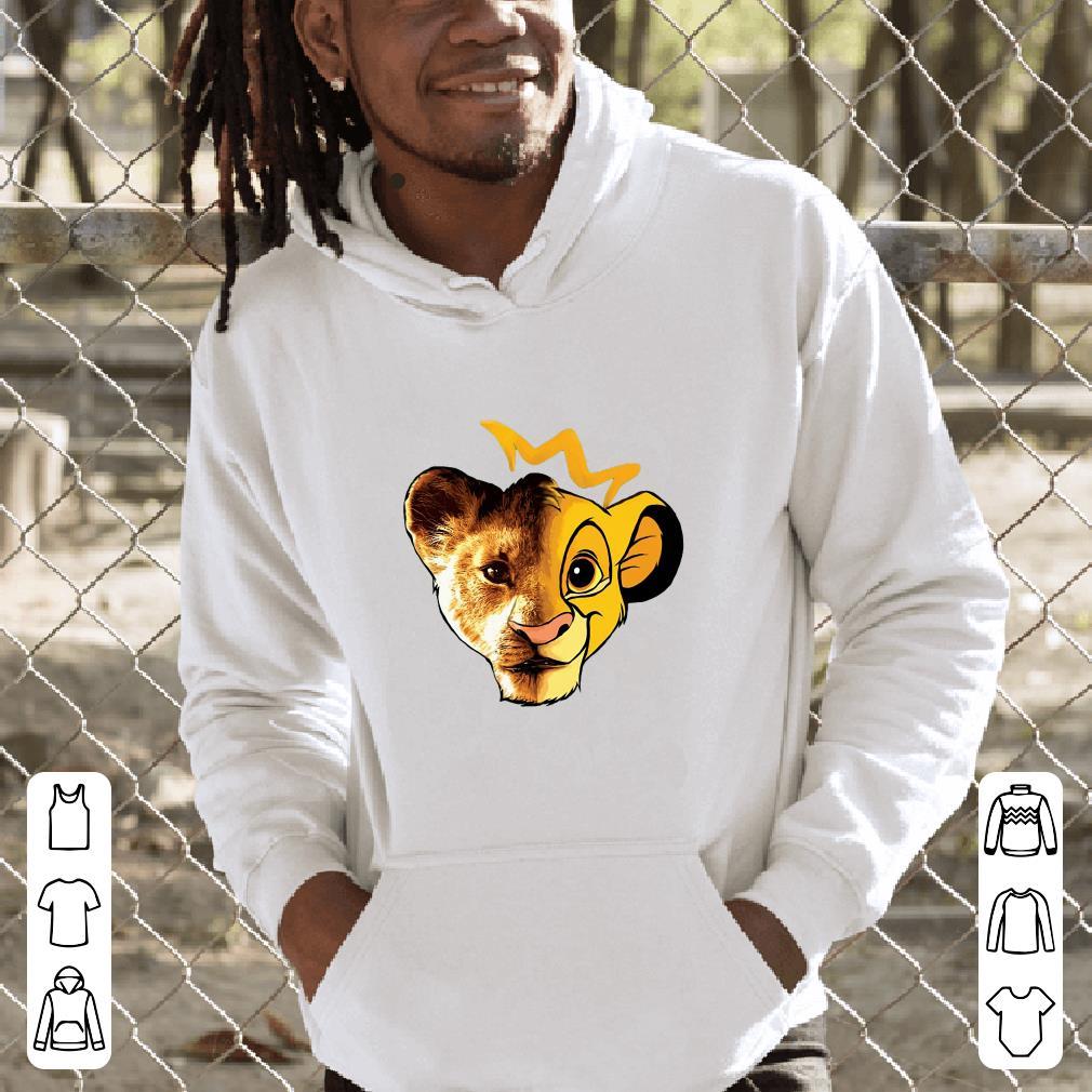 https://limitedshirts.net/tee/2018/12/The-Lion-King-Face-shirt_4.jpg