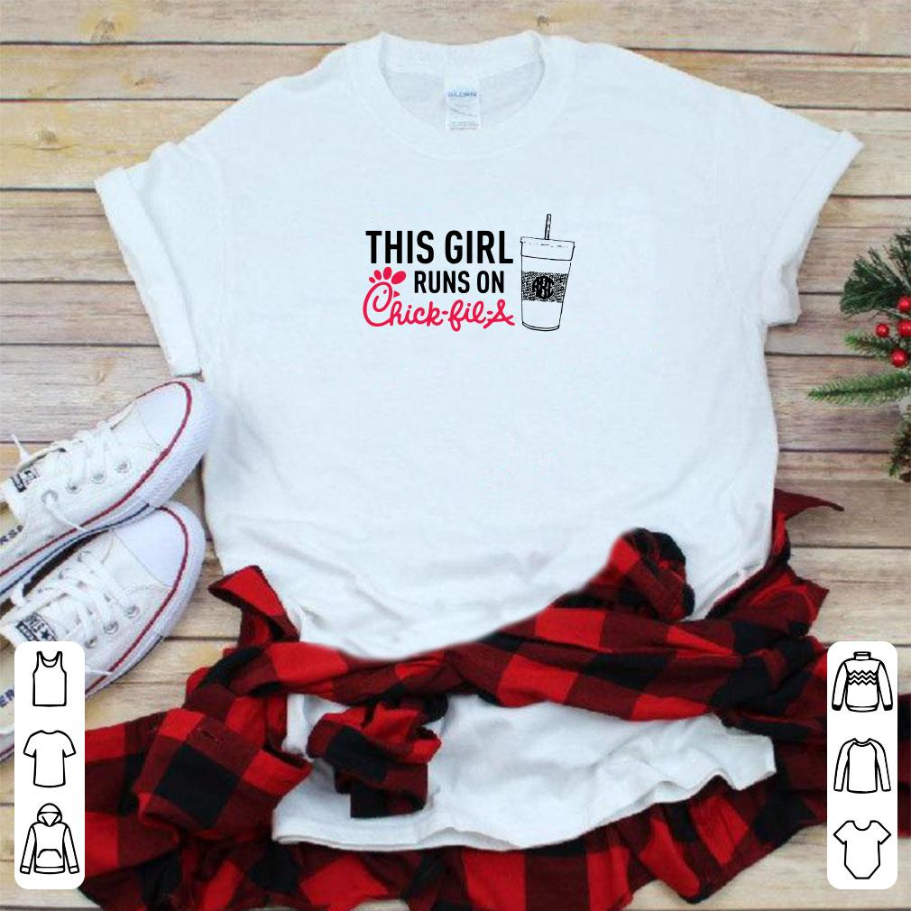This Girl Runs On Chick Fil A Shirt 1 1.jpg