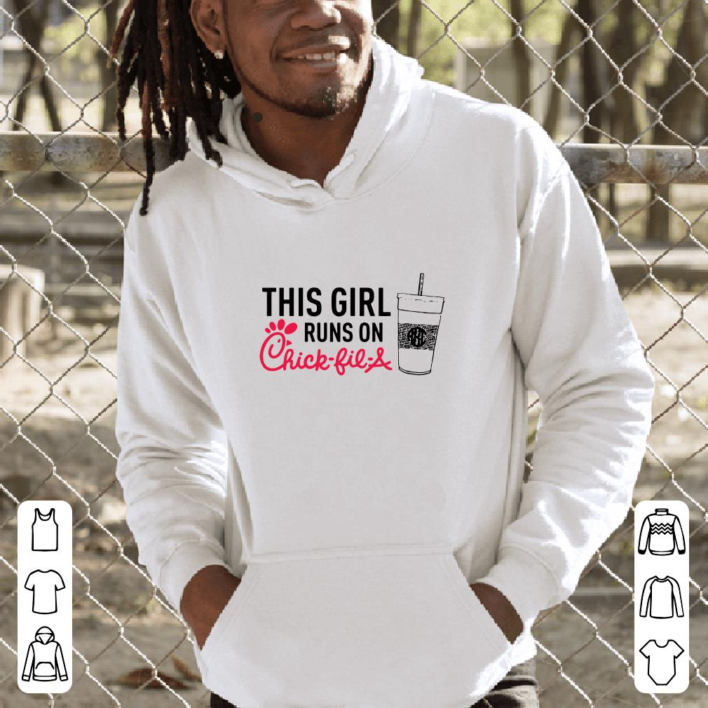 https://limitedshirts.net/tee/2018/12/This-girl-runs-on-chick-fil-a-shirt_4.jpg