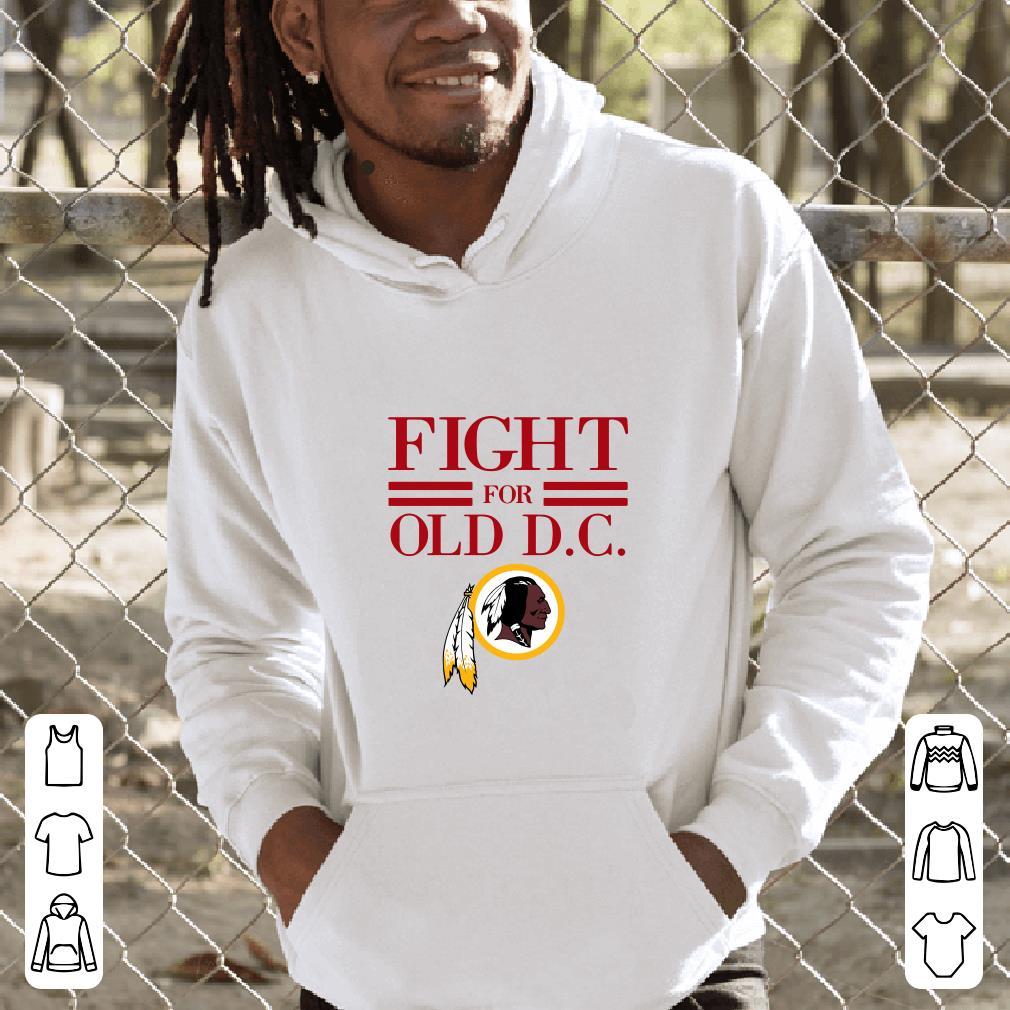 https://limitedshirts.net/tee/2018/12/Washington-Redskins-fight-for-old-DC-shirt_4.jpg
