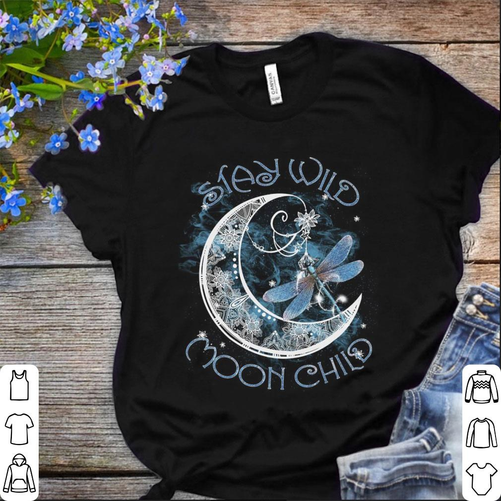 Dragonfly Stay Wild Moon Child Shirt 1 1.jpg