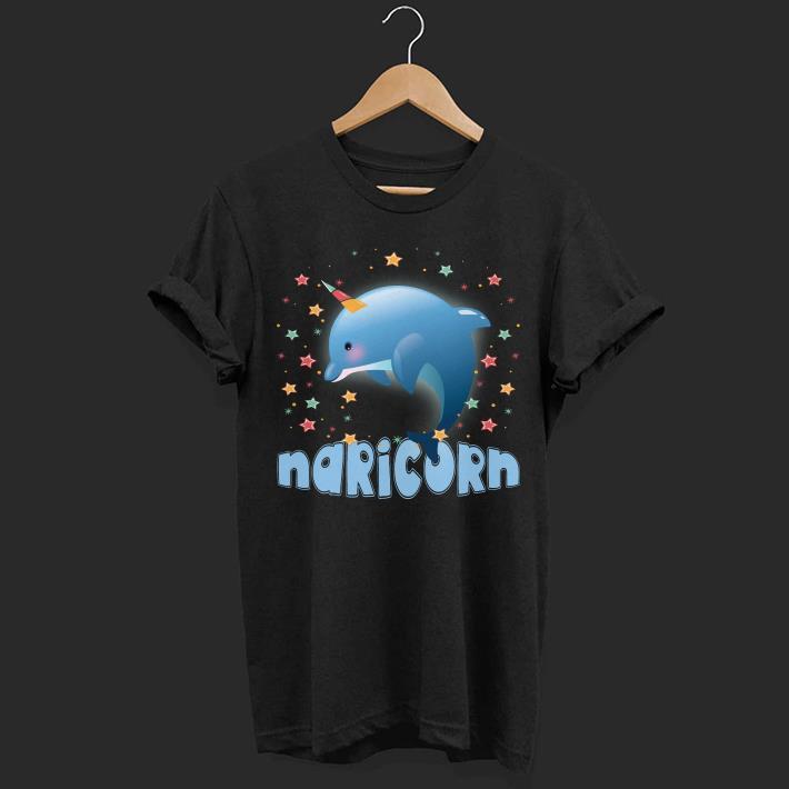 Narwhal Unicorn Naricorn Shirt 1 1.jpg