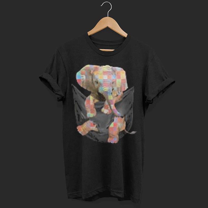 Elephant Autism Awareness In Tiny Pocket Shirt 1 1.jpg