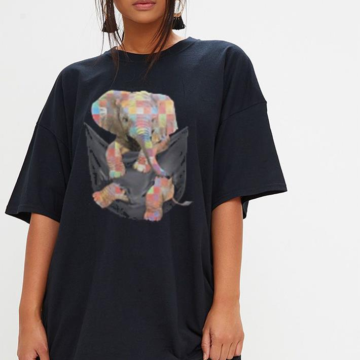 Elephant Autism Awareness In Tiny Pocket Shirt 3 1.jpg