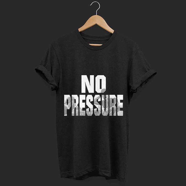 Rip Nipsey Hussle No Pressure Tmc Shirt 1 1.jpg