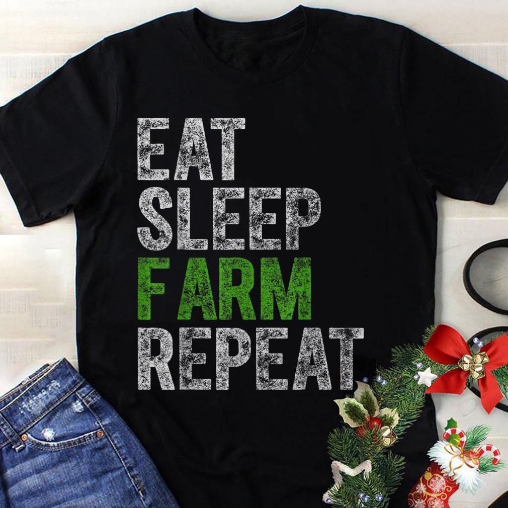 Awesome Eat Sleep Farm Repeat Farmer Shirt 1 1.jpg