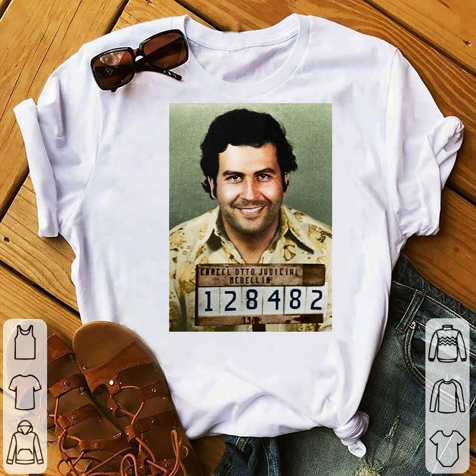 Awesome Pablo Escobar 128482 Shirt 1 1.jpg