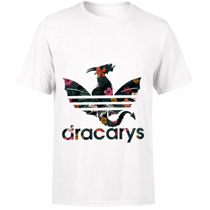 Top Dracarys Adidas Game Of Thrones Floral Shirt 1 1.jpg