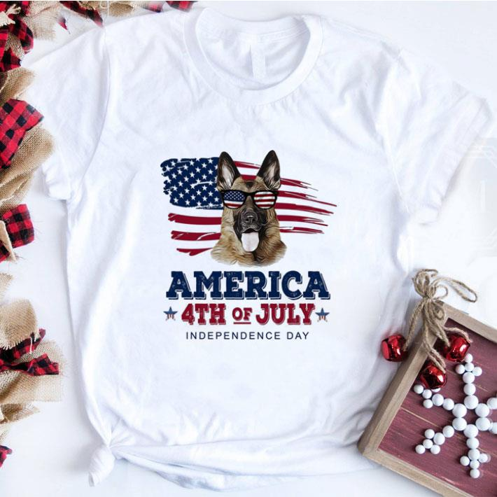 Top German Shepherd America 4th Of July Independence Day Shirt 1 1.jpg