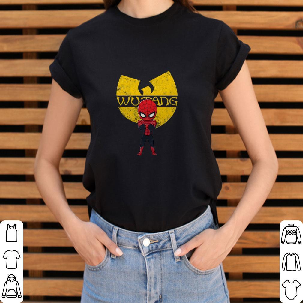 Awesome Spiderman Wu Tang Clan Shirt 3 1.jpg