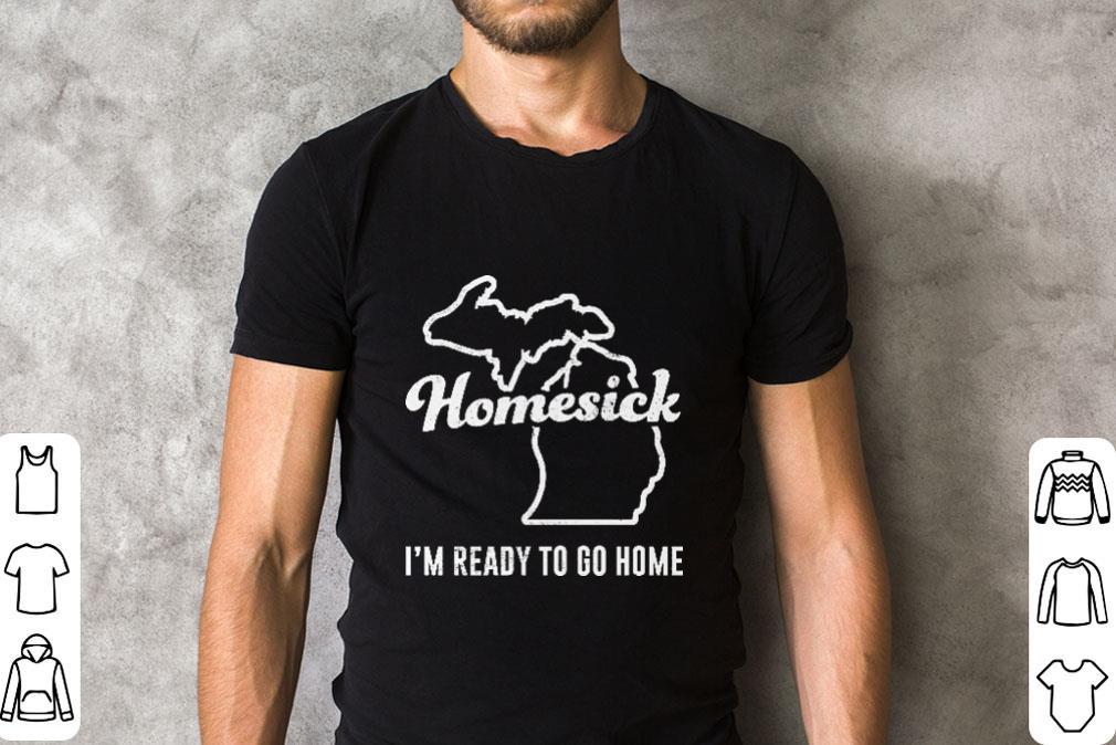 Homesick Im Ready To Go Home Shirt 2 1.jpg