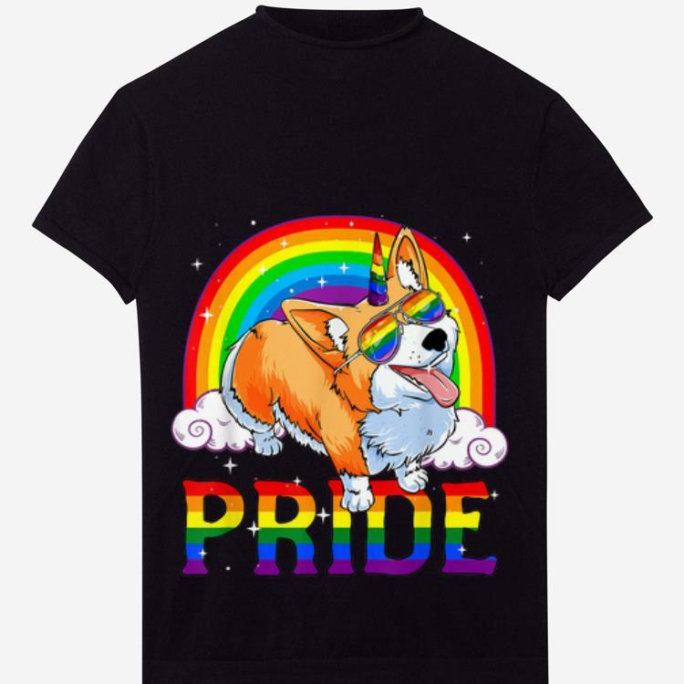 Official Corgicorn Unicorn Corgi Pride Lgbt Rainbow Shirt 1 1.jpg