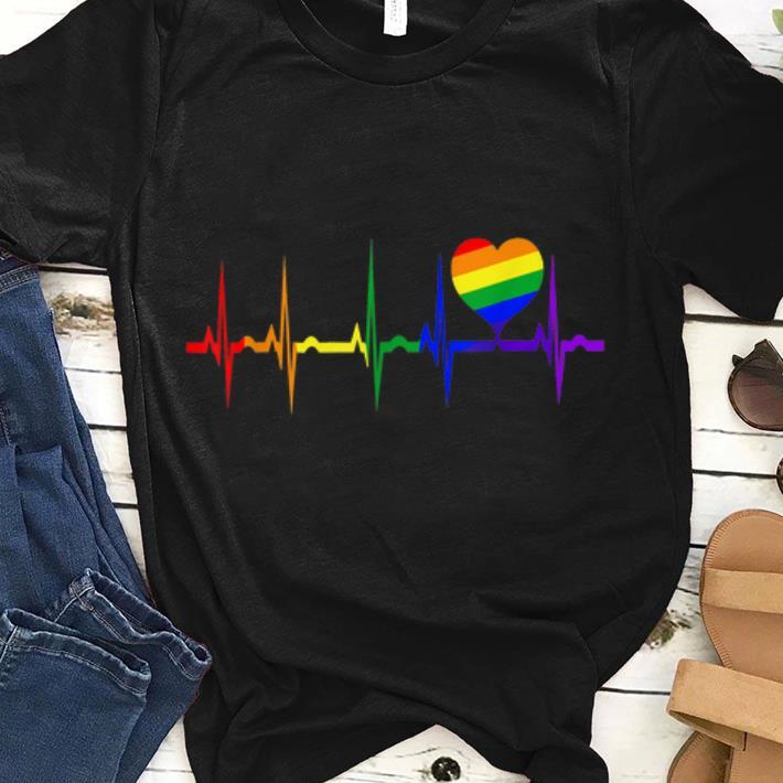Officialgay Lgbt Pride Rainbow Flag Lgbtq Love Is Love Heartbeat Shirt 1 1.jpg