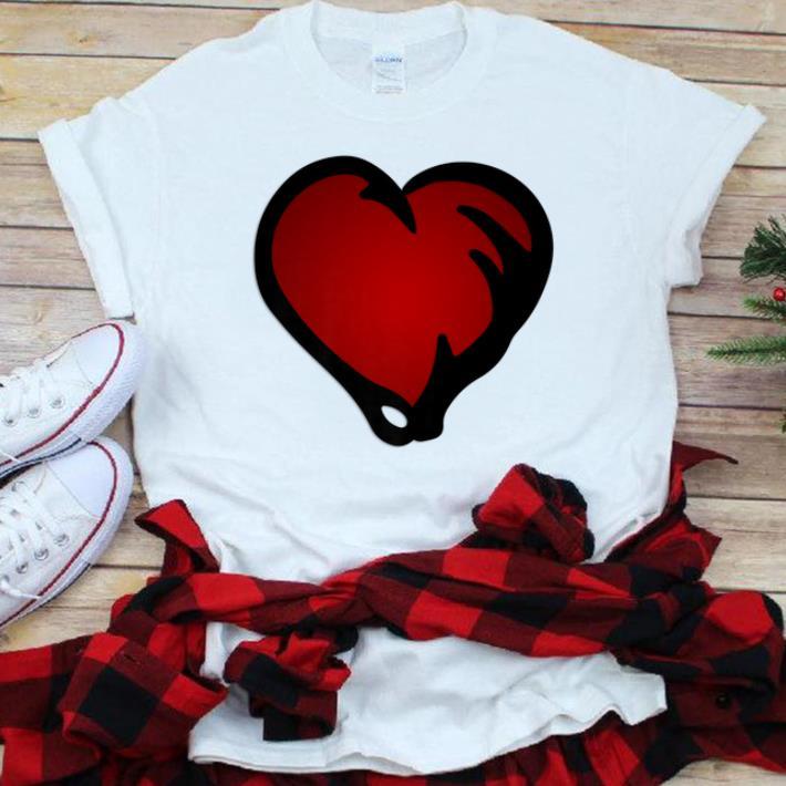 Original Hunting And Fishing Heart For Hunter And Fisher Shirt 1 1.jpg