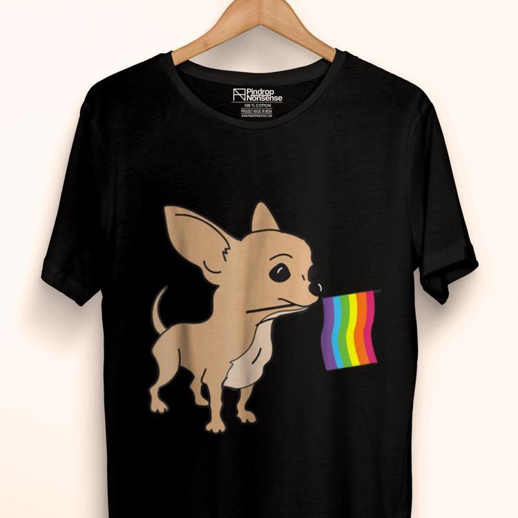 Original Lgbt Gay Pride Chihuahua Owner Shirt 1 1.jpg