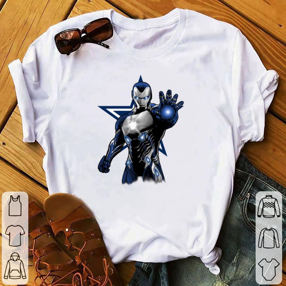 Top Iron Man Dallas Cowboys Shirt 1 1.jpg