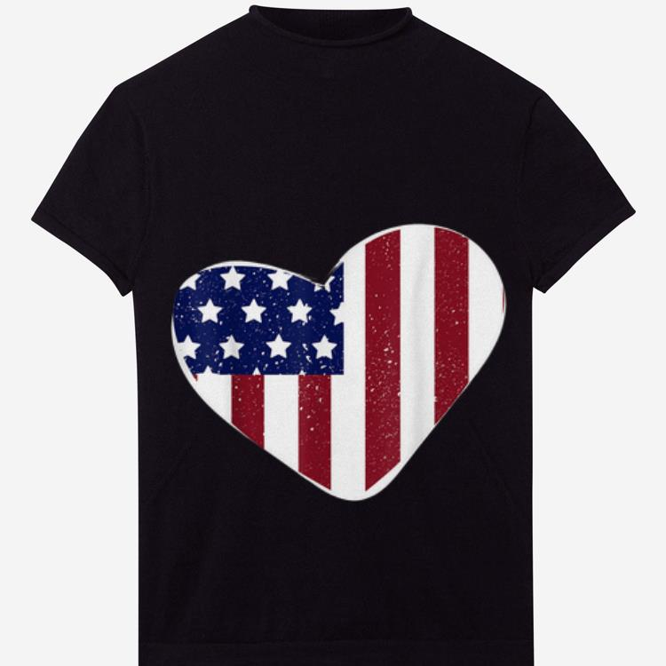 Top Usa Flag Heart 4th Of July Independence Day Shirt 1 1.jpg