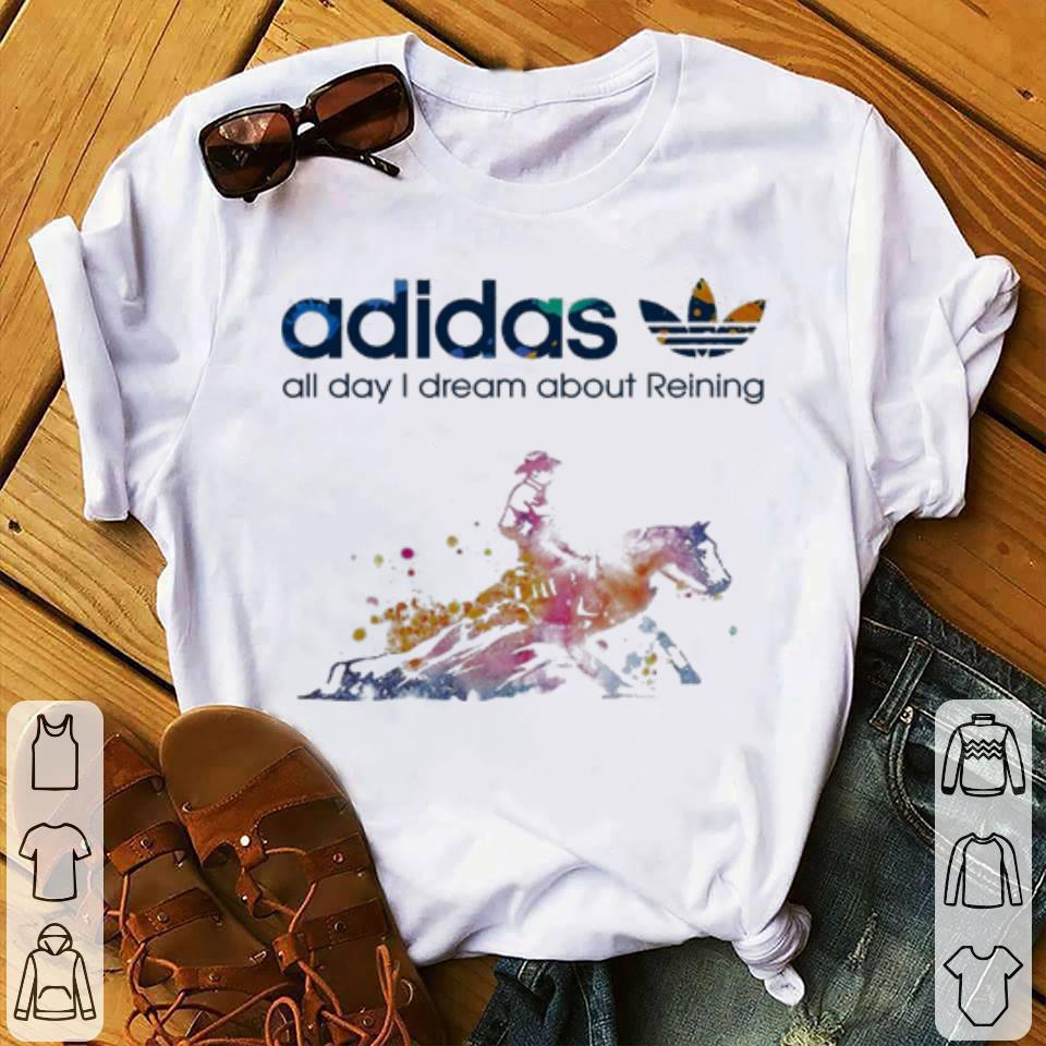 Top Adidas All Day I Dream About Reining Shirt 1 1.jpg