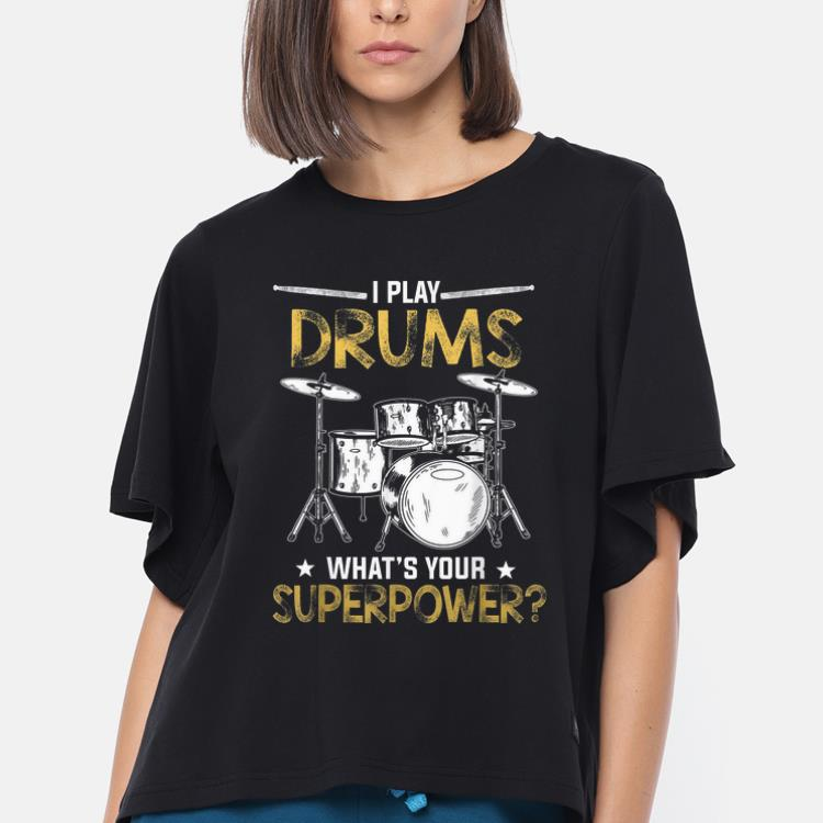 Awesome I Play Drums Funny Drummer Drum Lover Shirt 3 1.jpg