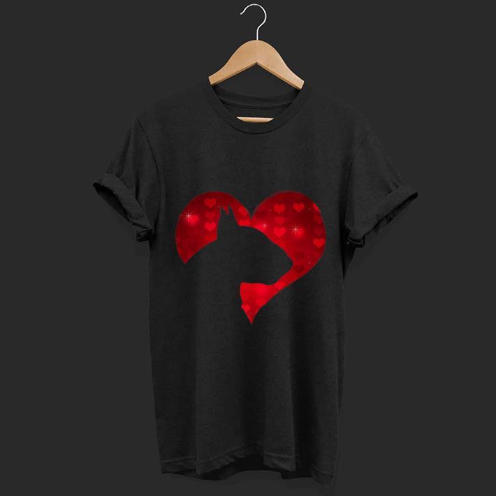 Premium I Love My English Bull Terrier Dog Romantic Heart Dog Lover Shirt 1 1.jpg