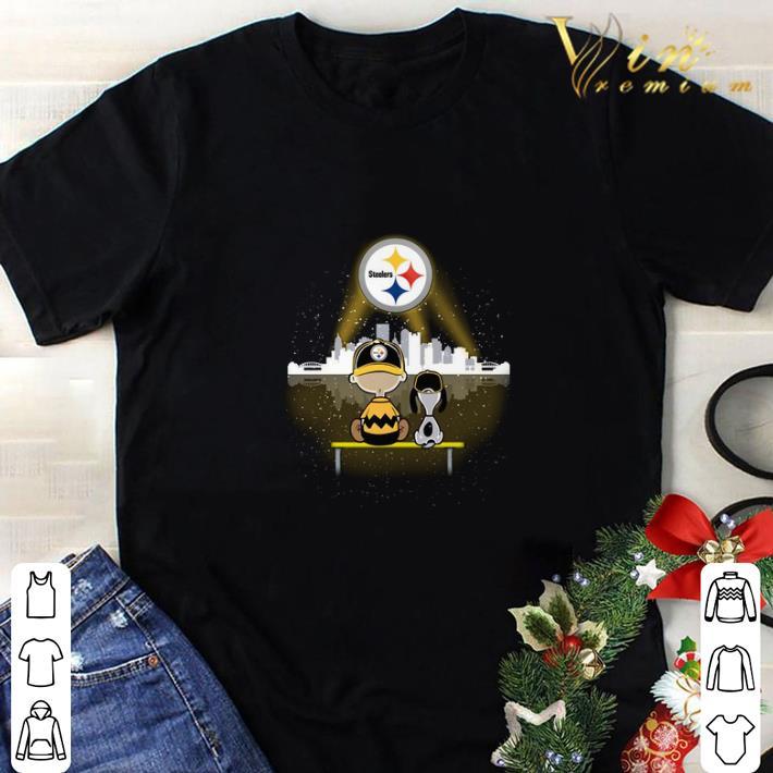 Original Snoopy And Charlie Brown Pittsburgh Steelers Shirt 1 1.jpg