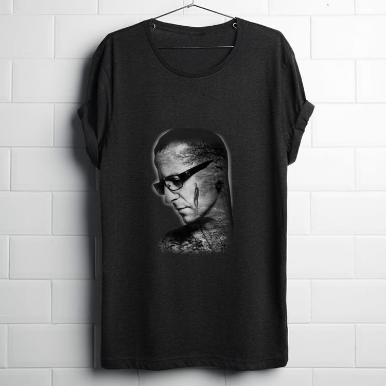Funny Chester Bennington Linkin Park Rock Legend Memorial Shirt 1 1.jpg