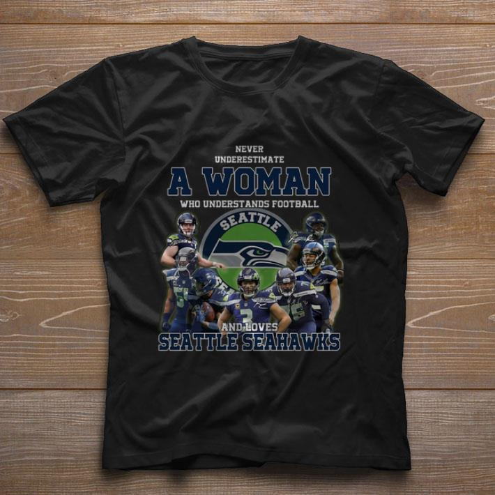 Hot Never Underestimate A Woman Who Understands Seattle Seahawks Shirt 1 1.jpg