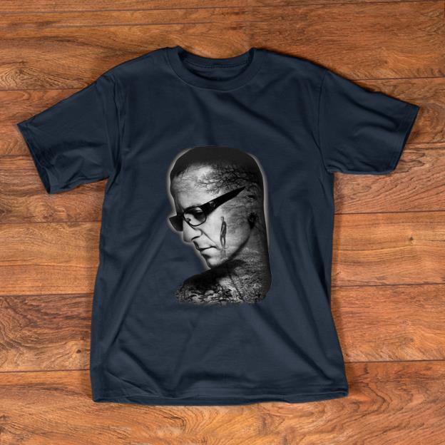 Official Chester Bennington Linkin Park Rock Legend Memorial Shirt 1 1.jpg