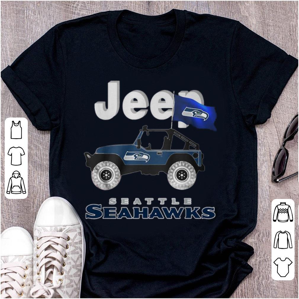 Official Jeep Seattle Seahawks Nfl Shirt 1 1 1.jpg
