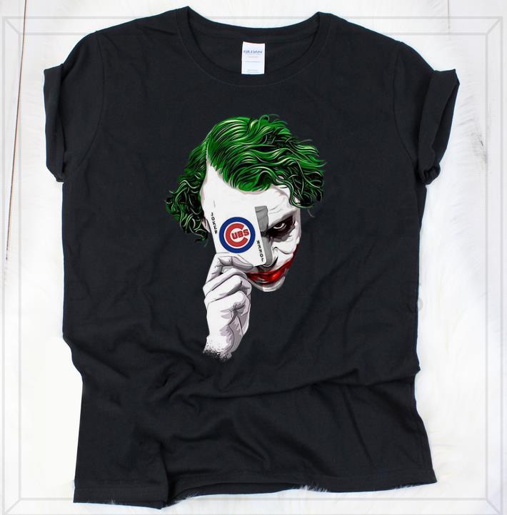 Awesome Joker Chicago Cubs Mlb Shirt 2 1.jpg