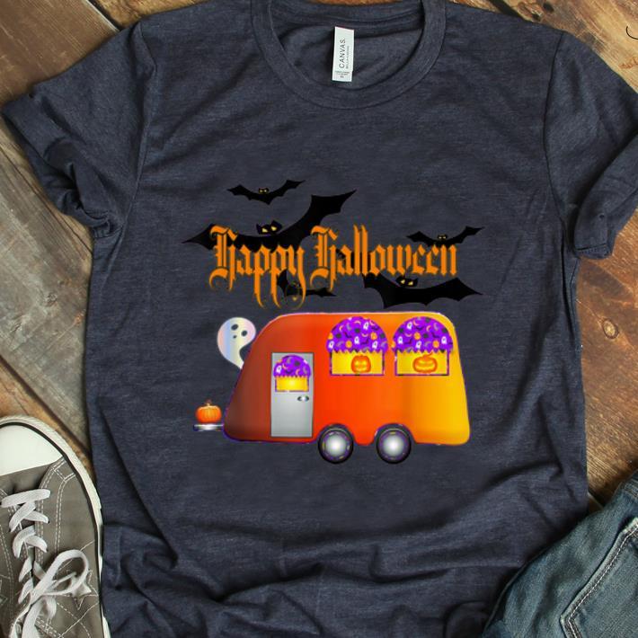 Hot Happy Halloween Camper Trailer Travel Shirt 1 1.jpg