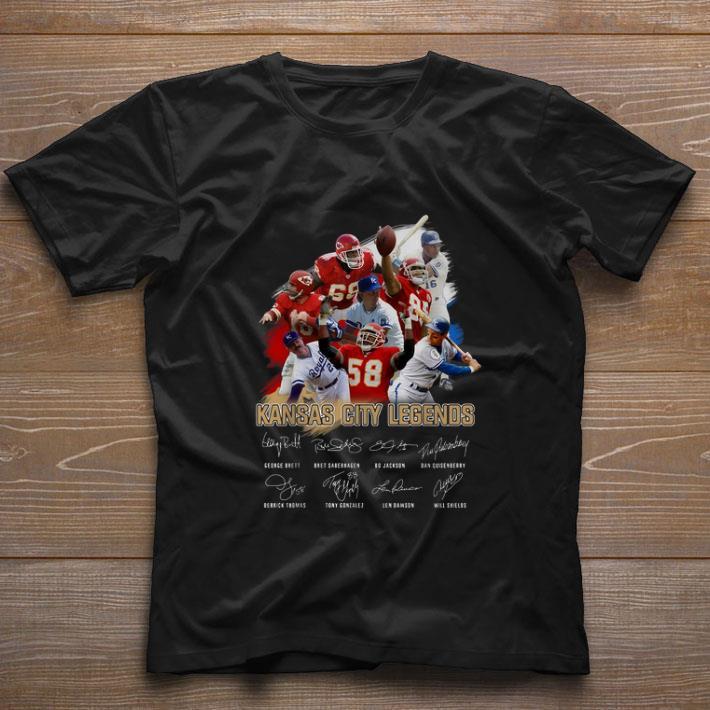 Premium Kansas City Chiefs Legends Signatures Shirt 1 1.jpg