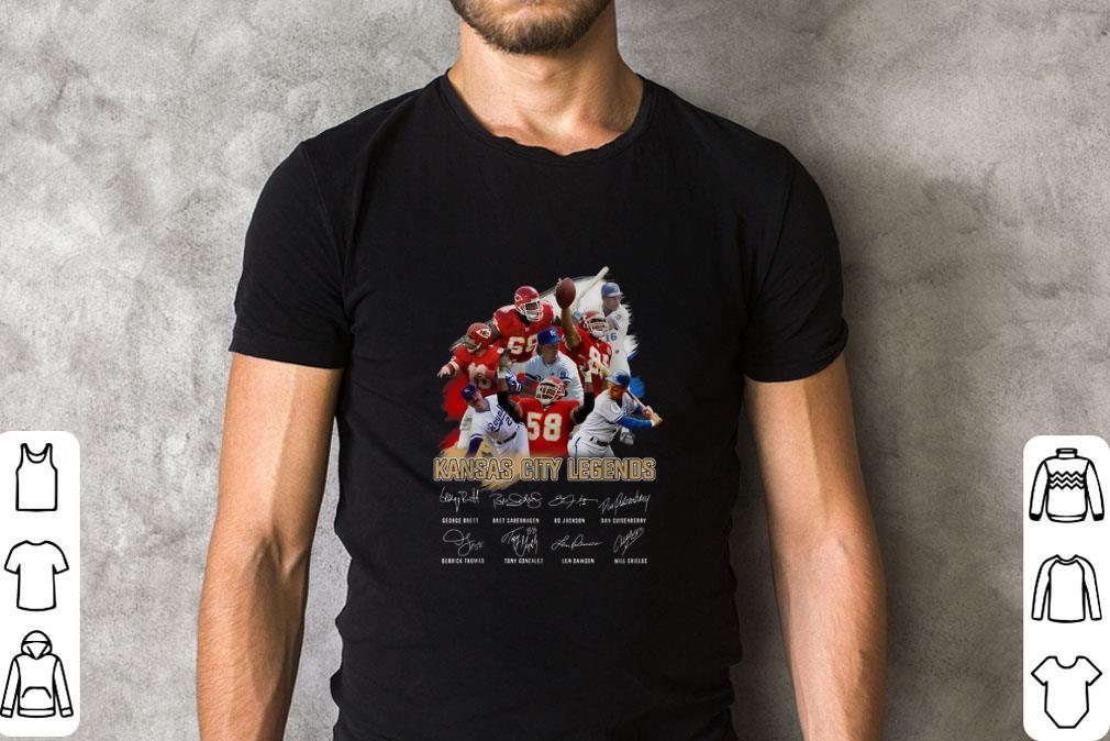 Premium Kansas City Chiefs Legends Signatures Shirt 2 1.jpg