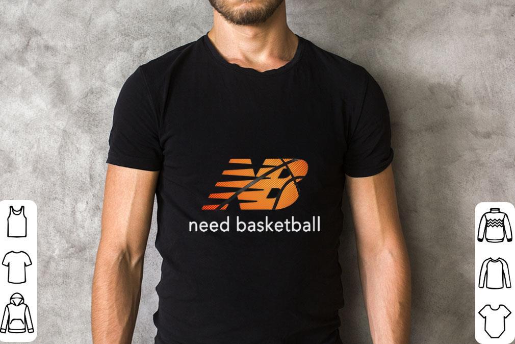 Premium New Balance Need Baketball Shirt 2 1.jpg
