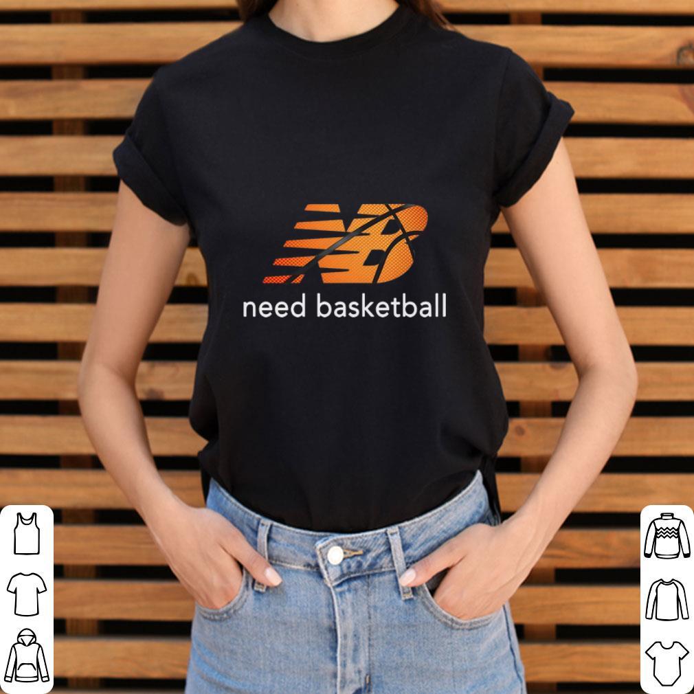 Premium New Balance Need Baketball Shirt 3 1.jpg