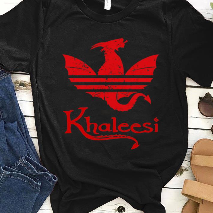 Top Game Of Thrones Adidas Khaleesi Shirt 1 1.jpg