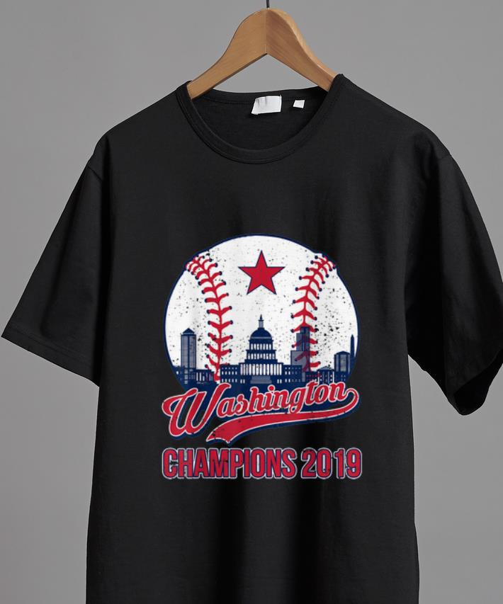 Awesome Washington Baseball Champions 2019 Shirt 2 1.jpg