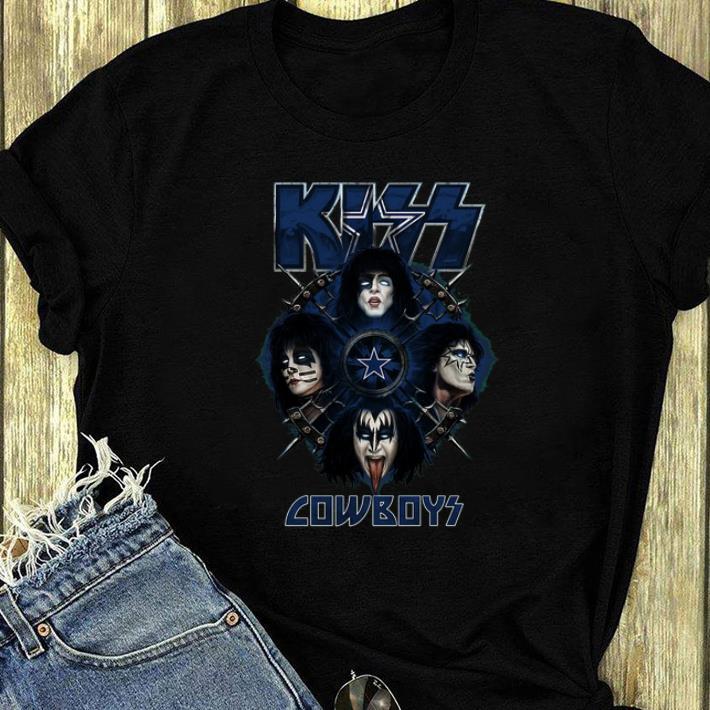 Official Kiss Band Cowboys Shirt 3 1.jpg