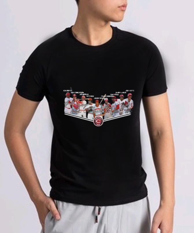 Official Cincinnati Reds Legend Players Team Signatures Shirt 2 1.jpg