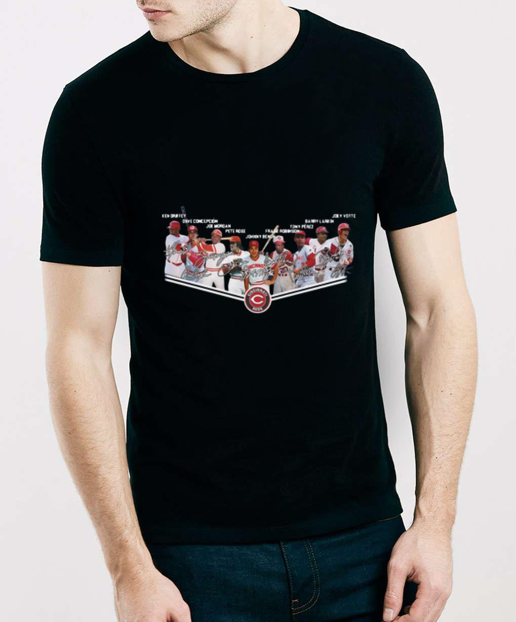 Official Cincinnati Reds Legend Players Team Signatures Shirt 3 1.jpg