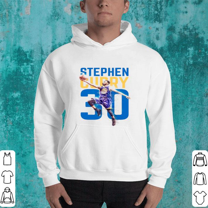 uk availability 1bcbf b119d Stephen Curry Golden State Warriors #30 Shirt, hoodie, sweater, longsleeve  t-shirt