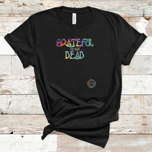 Nice Narcotics Anonymous Grateful I'm Not Dead shirt