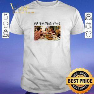 Friendsgiving Friends Thanksgiving shirt sweater