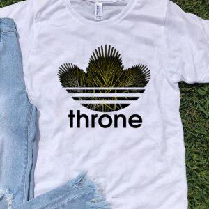 Original Adidas Game Of Throne shirt
