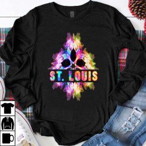 Pretty Saint Louis Souvenir shirt