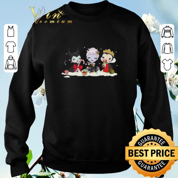 Funny St Louis Blues players legends shirt sweater