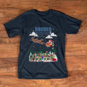 Great Dunder Mifflin Inc Paper Company shirt