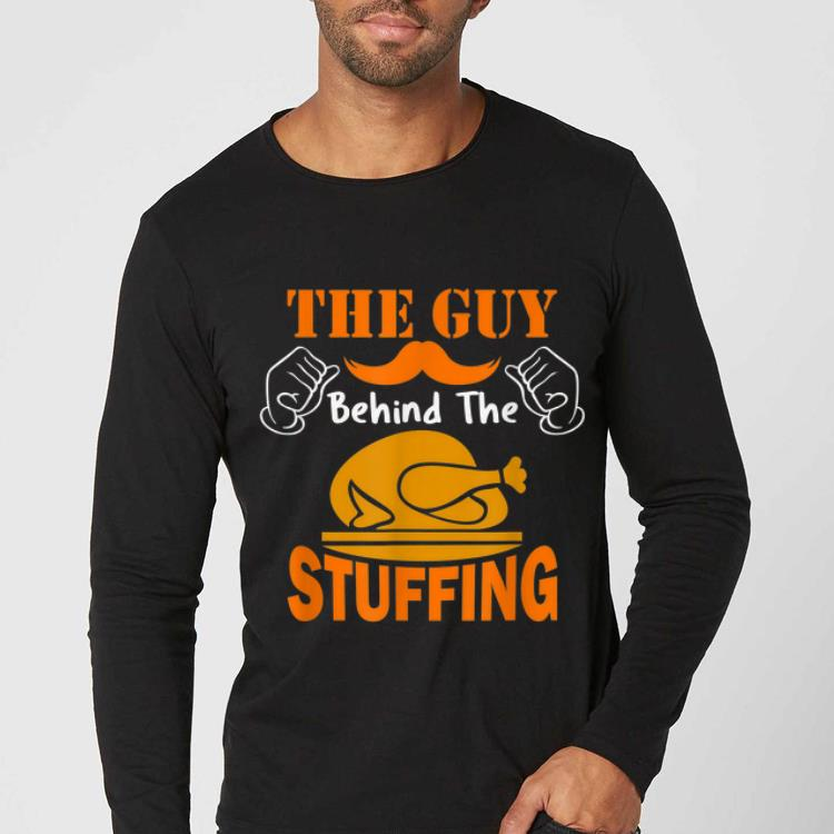 Official Mens Funny Baby Announcement Thanksgiving Turkey Expecting Dad shirt 4 - Official Mens Funny Baby Announcement Thanksgiving Turkey Expecting Dad shirt